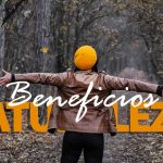 beneficios-naturaleza