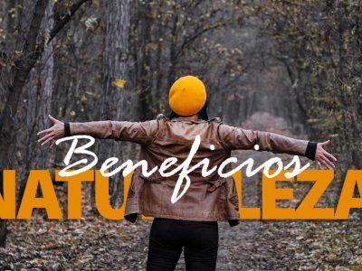 beneficios-naturaleza