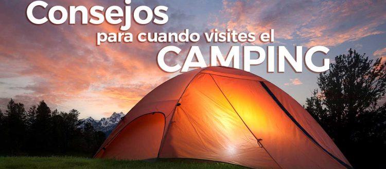 consejos-visita-camping