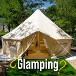 Glamping-camping-con-glamour